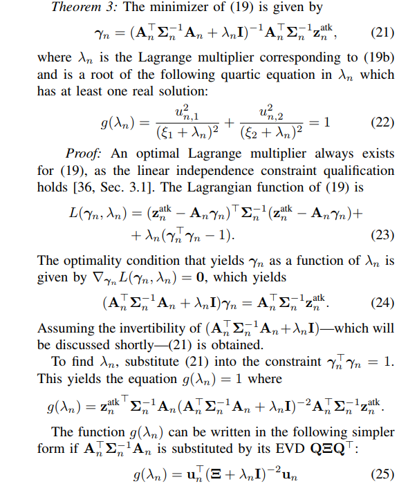 """attacked PMU with """"ordinary"""" mathematical data processing"""