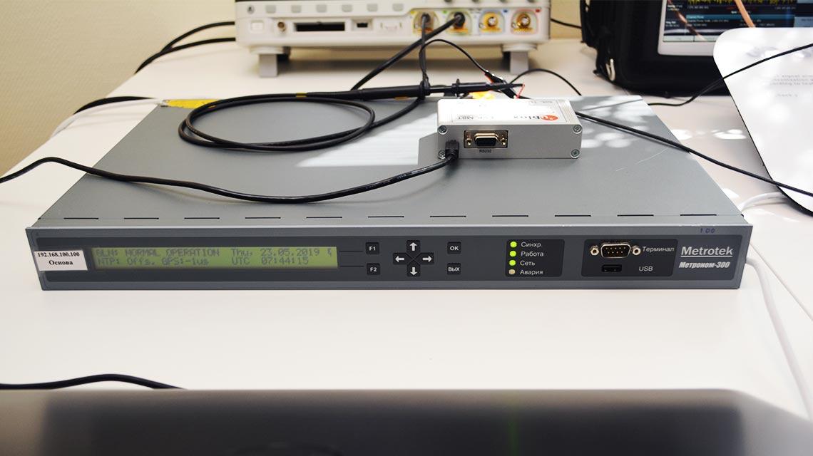 Experiments Archives - GPSPatron