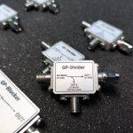 GP-Divider - Two Way GNSS Splitter